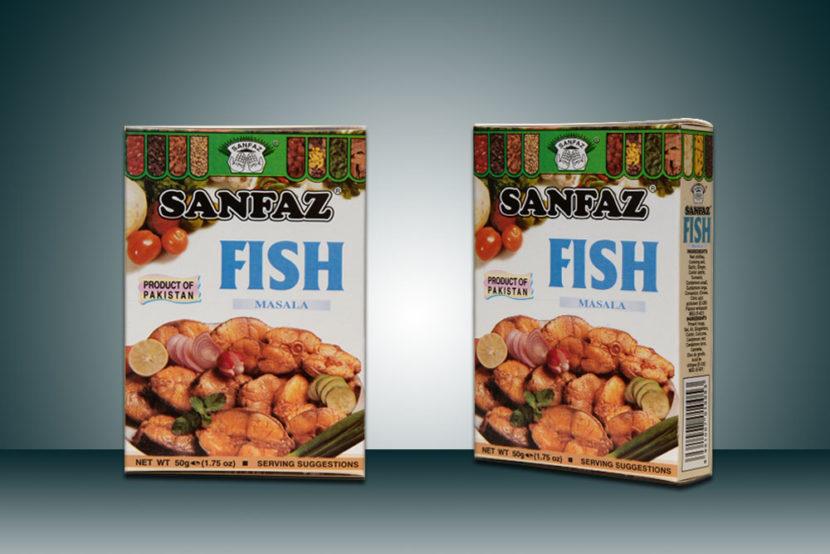 Fish-masala-830x554