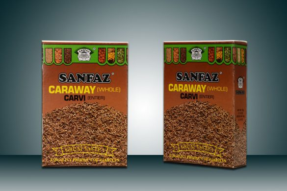 Caraway-585x390