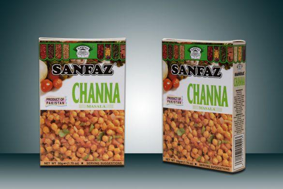 Channa-masala-585x390