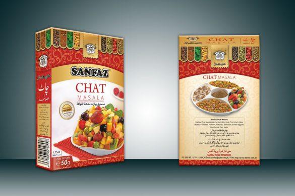Chat-masala-1-585x390