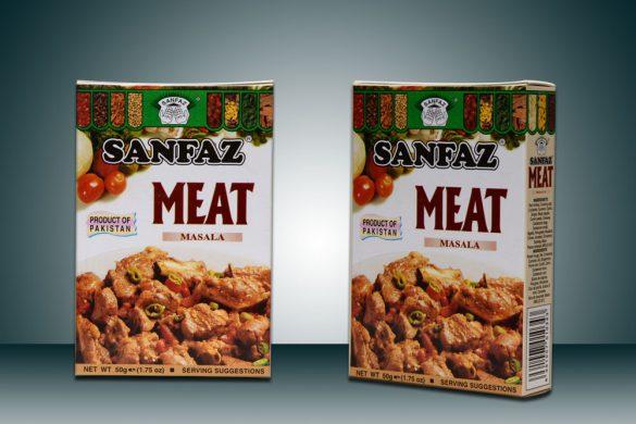 Meat-masala-585x390