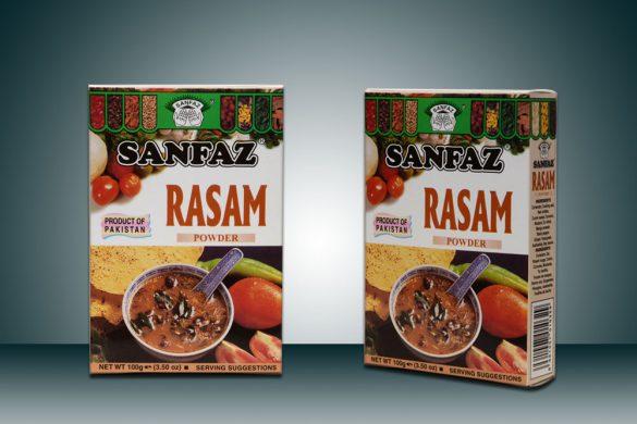 Rasam-powder-585x390