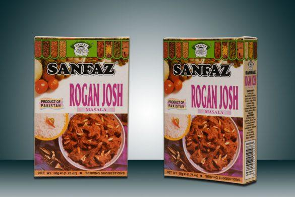 Rogan-josh-masala-585x390