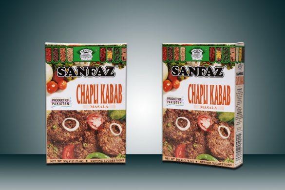 chapli-kabab-masala-1-585x390