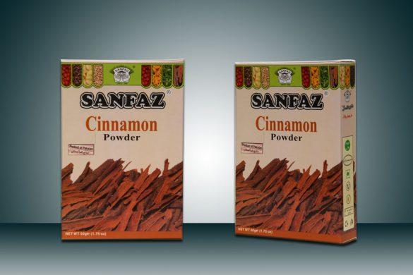 cinnamon-powder-585x390
