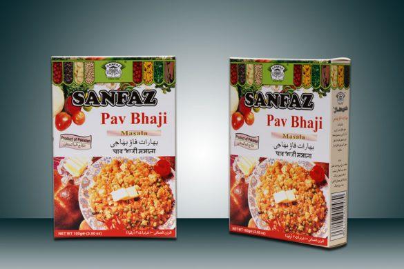 pav-Bhaji-masala-585x390