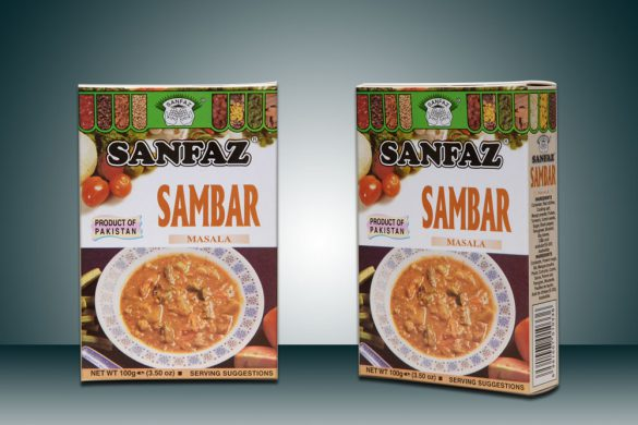 sambar-masala-585x390