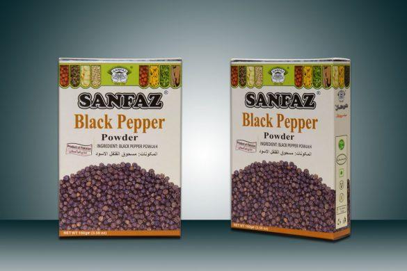Black-pepper-powder-585x390