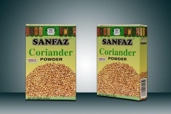 Coriander-powder-585x390