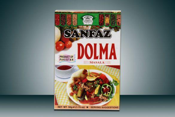 Dolma-masala-585x390