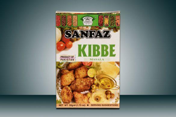 Kibbe-masala-585x390
