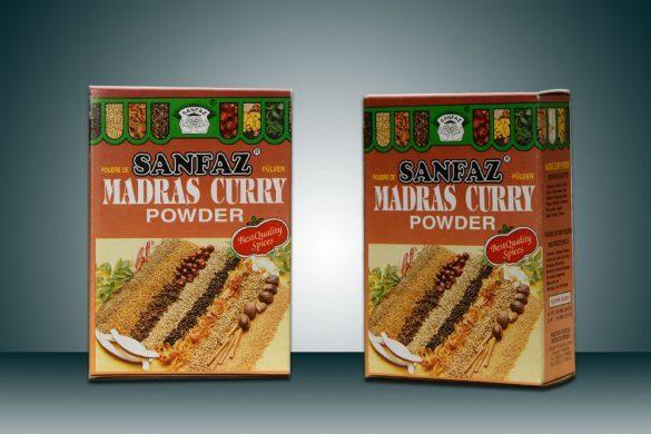 Madras-curry-powder-585x390