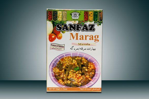 Marag-masala-585x390