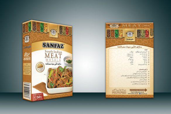 Meat-masala-1-585x390