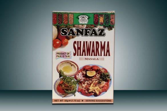 Shawarma-masala-585x390