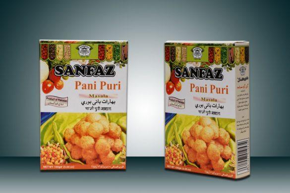pani-puri-masala-585x390